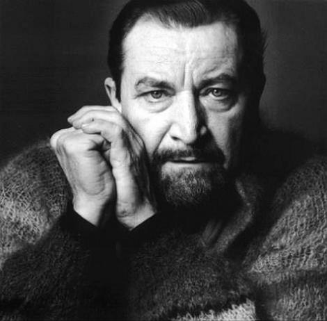 Морис Бежар – великий хореограф 20 века
