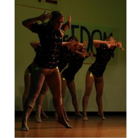 Современные клубные танцевальные стили или что сейчас модно танцевать