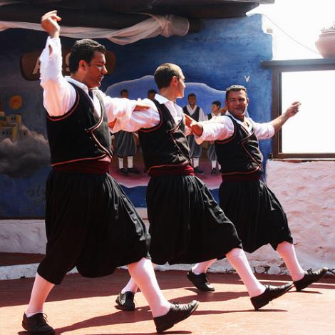 Греции в наши дни скачать бесплатно