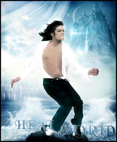 Танцы в творчестве Майкла Джексона (фото, видео)