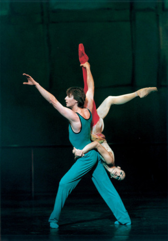 Знакомство с танцем хаус (фото, видео)