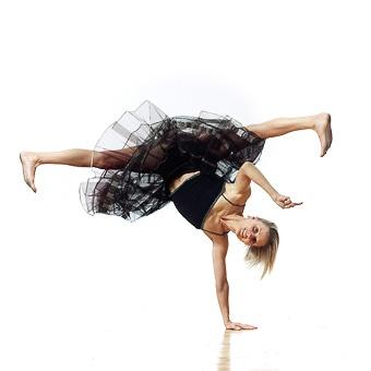 Международный (Всемирный) день танца. История возникновения