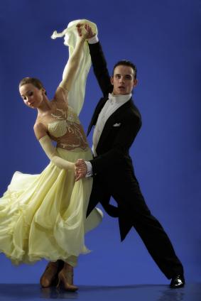 Основные танцевальные понятия и терминология. Продолжение