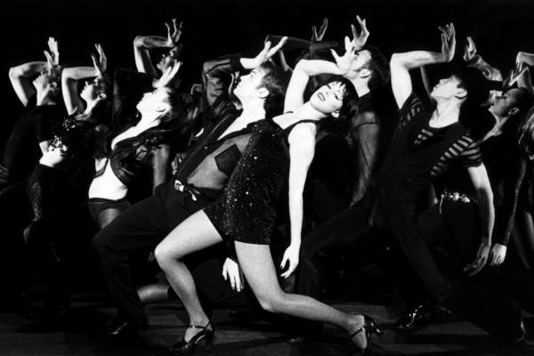Всемирно известный мюзикл Чикаго – путь к успеху