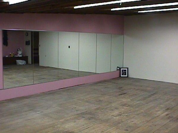 Открываем свою танцевальную школу. Продолжение