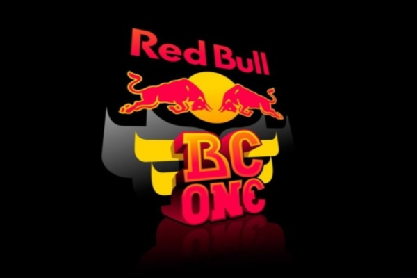 Red Bull BC One 2011 – кто же чемпион?