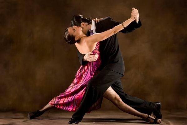 Начинаем обучение танго: рекомендации для новичков