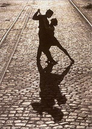 http://www.4dancing.ru/files/u10/argentine_tango.jpg
