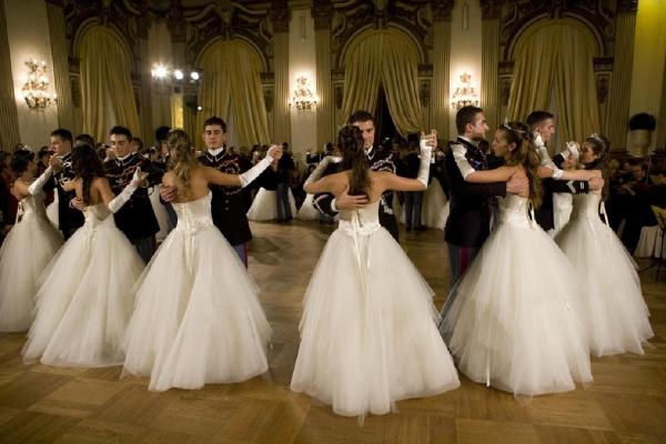 Ориентирование на танцплощадке: советы начинающим
