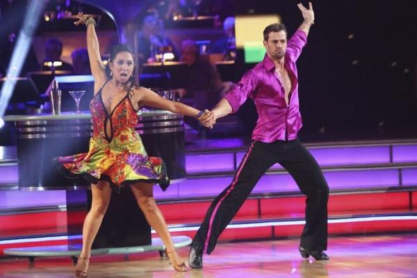 Ча-ча-ча - страсть и грация кубинского танца
