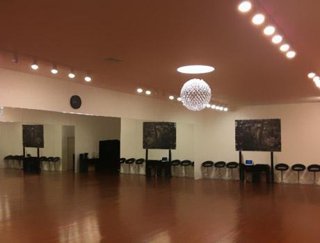 Реально ли открыть собственную танцевальную студию, и что для этого нужно