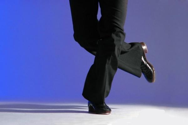 Праздник степа в США – дань уважения легендарному танцу