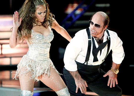 MTV Style – взрывной микс танцевальных направлений