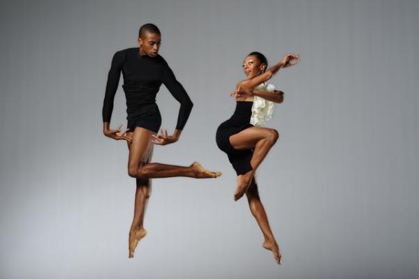 Регулярные занятия танцами – ваш путь к крепкому здоровью