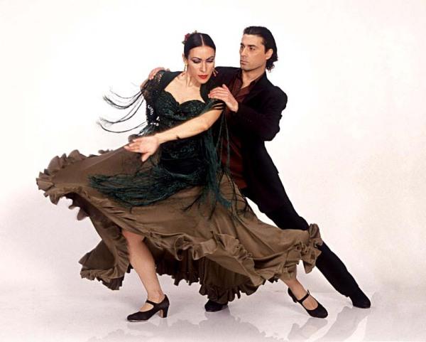 Что такое «free-dance» и зачем он нужен