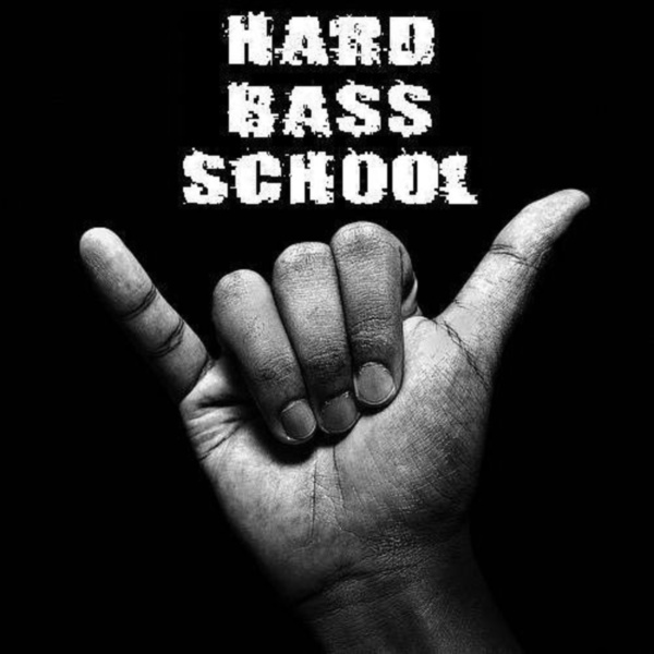 ����� ������������ ����������� Hard Bass