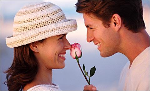 Удивите свою девушку 8 марта оригинальным подарком!