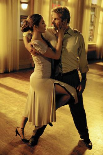 Эти фильмы должны быть в коллекции танцора-киномана