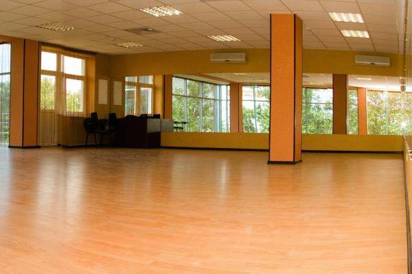 Открытие танцевальной студии: особенности процесса
