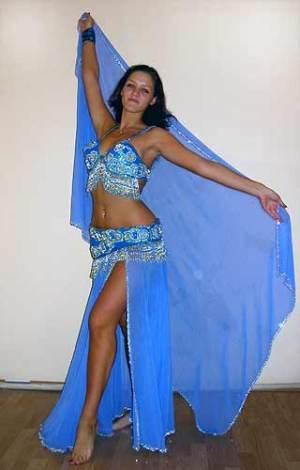 Арабский танец живота порно фото 390-481