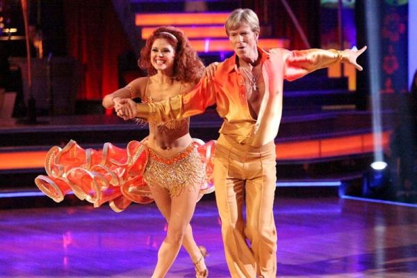 Народные танцы танцы онлайн видео