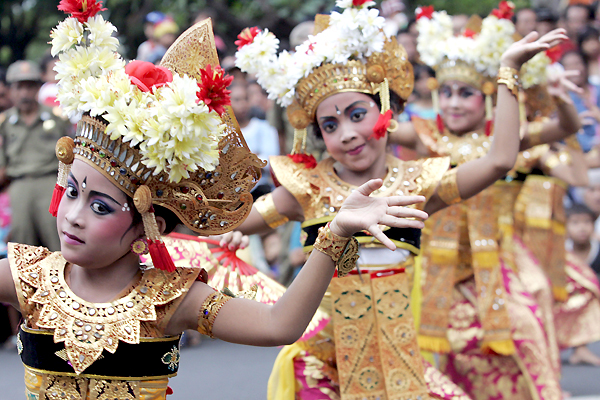 Bali dance.jpg