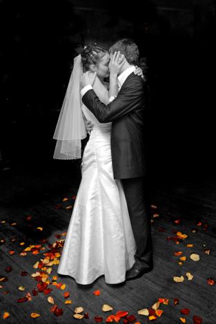 Постановка свадебного танца. Урок второй. Выбор хореографа и борьба с предрассудками