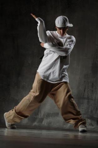 Брейк-данс, Балет, Вальс, Современные танцы