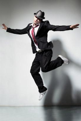 Popping_dance_2.jpg