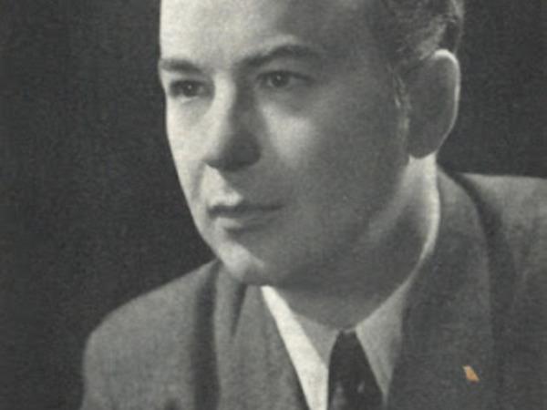 Харальд Ландер