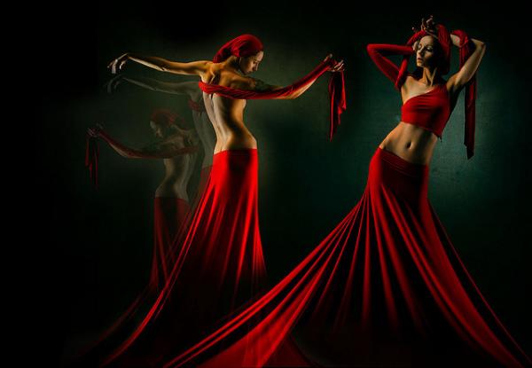 Восточный танец смотреть онлайн, обои ...: gojicheap.ru/vostochnyj-tanec-smotret-onlajn.html