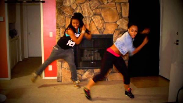 Танец солнечной Ямайки