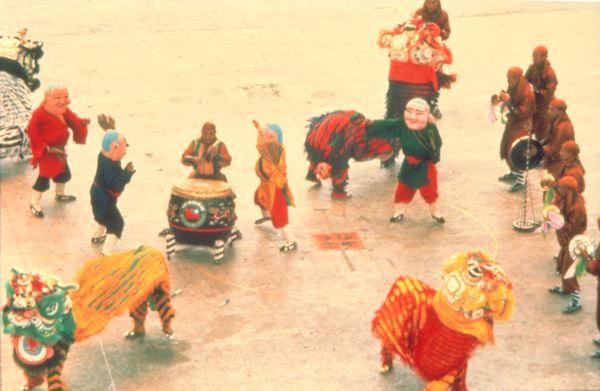 проститутки ханчжоу