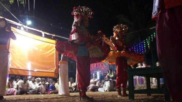 Куруванжи