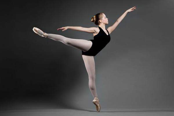 Интересные факты о танцах