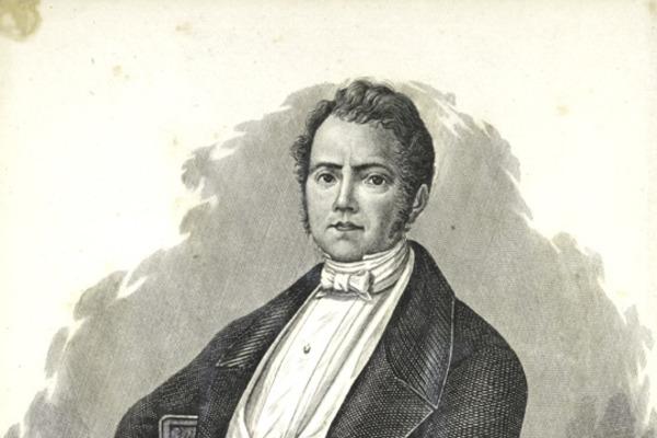 Карло Блазис