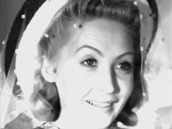Нонна Ястребова