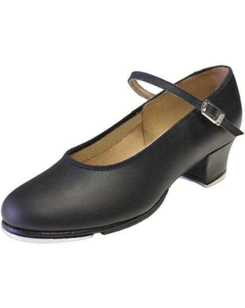 Туфли для чечетки