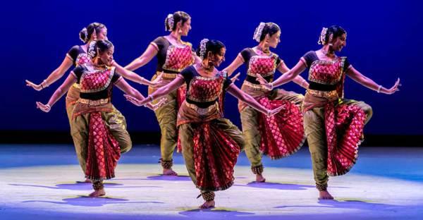Скачать бесплатно индийские танцы обучение обучение на дизайнера одежды в европе