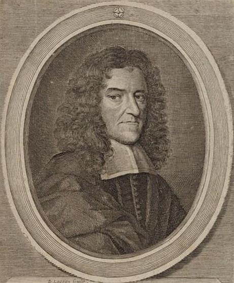 Джон Плейфорд