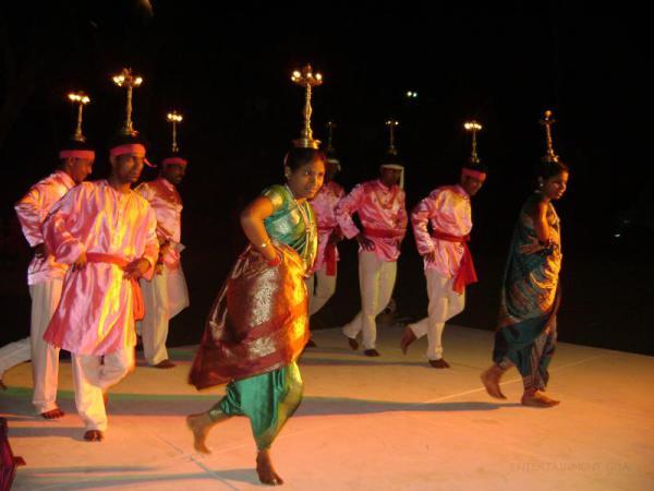 Корейские танцы современные обучение - 4