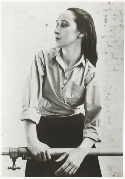 Анна Соколов
