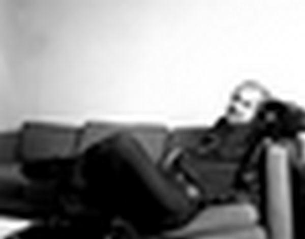 Боб Фосс - легенда Бродвея