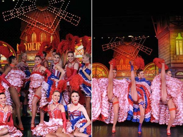 Засветы между ног в бальных танцах фото 310-787