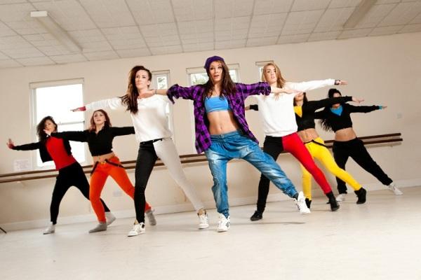 Как открыть школу танцев: организационные моменты.