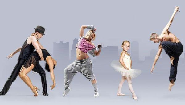 Свой бизнес: как открыть школу танцев?