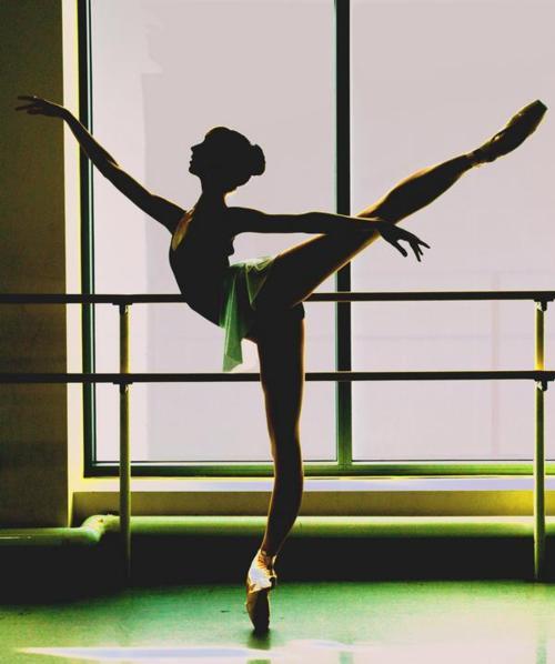 Танцы для здоровья