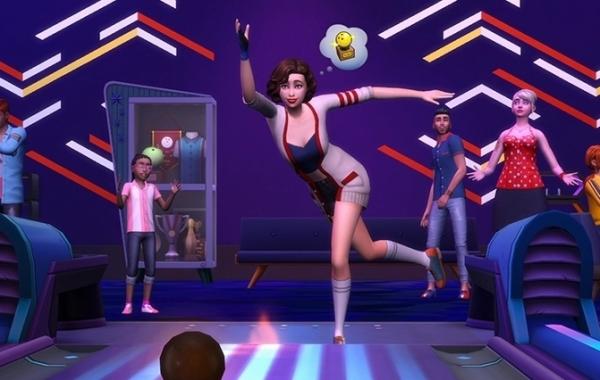 Новинка от Playtech – видео слот Грязные танцы.