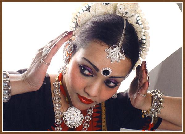 мастер класс по макияжу бальные танцы