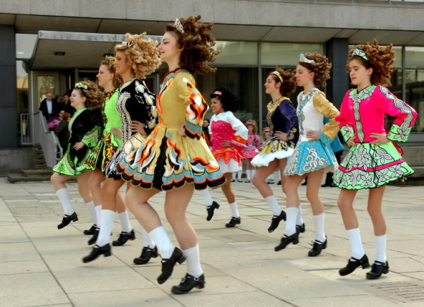 https://4dancing.ru/files/u5304/ogrady-quinlan-academy-of-irish-dance-93.jpg